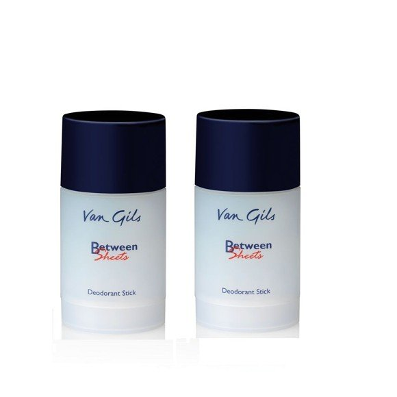 Van Gils - 2x Between Sheets Deodorant Sticks