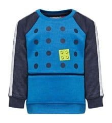 LEGO Wear - Duplo Sweatshirt - Sander 603