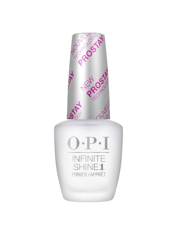 OPI - Infinite Shine Prostay Primer Base Coat