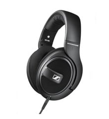 Sennheiser - HD 569 Around Ear Headphones