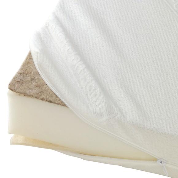 Baby Dan - Comfort Madras med Thermo 36x90x4 cm