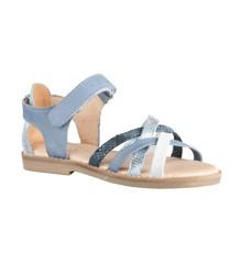 Move - Strap Sandal