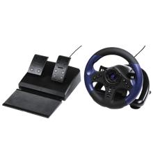 Hama – PC uRage GripZ Racing Wheel