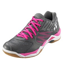 Yonex - Power Cushiom Comfort Z