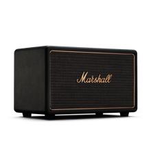MARSHALL - Acton Multi-Room Black