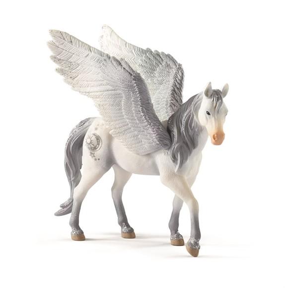 Schleich - Bayala - Pegasus (70522)