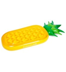 Sunnylife - Luxe Lie-On Float Pineapple (S8LLIEPI)