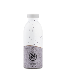 24 Bottles - Clima Bottle 0,5 L - Wabi (24B501)