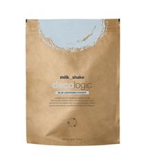 milk_shake - Decologic Blue Ligthening Powder 2 kg