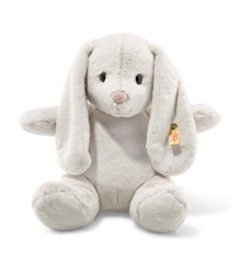 Steiff - Soft Cuddly Friends - Hoppie Rabbit, 38 cm