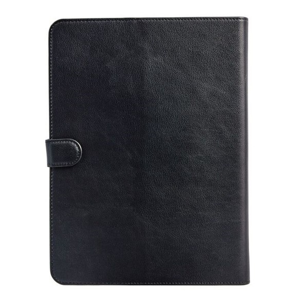 "RadiCover - Universal Tablet Cover 10"" - Black"