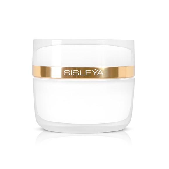 Sisley - Sisleÿa L'Intégral Anti Age Cream 50 ml