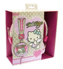 Hello Kitty 'Couture' - Teen