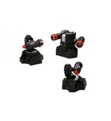 SpyX - Lazer Trap Alarm (29910278)