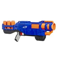 NERF - Elite N-Strike - Trilogy DS15 (E2853)