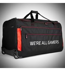 HyperX - Event Backpack