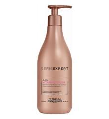 L'Oréal Expert Professionnel - Vitamino Color A-OX Shampoo 500 ml