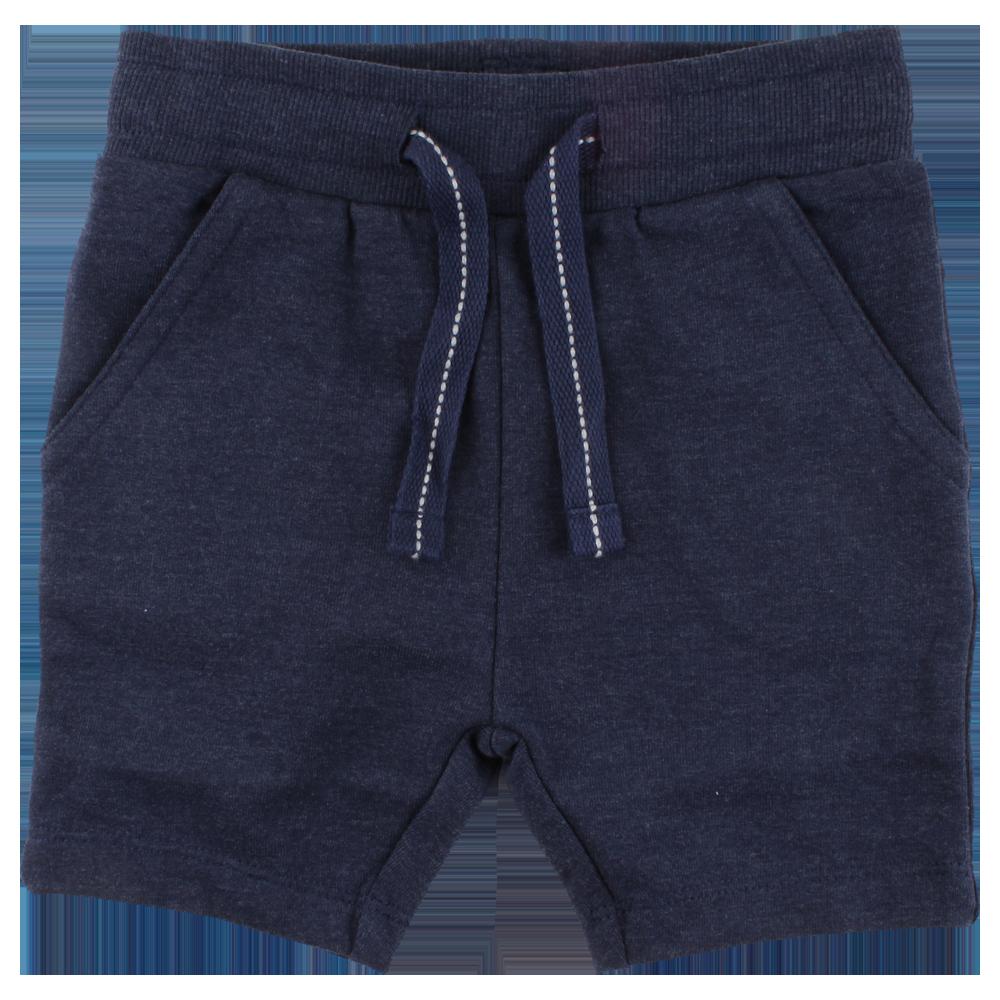 Small Rags - Sweat Shorts Oekotex