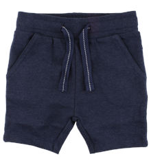 Small Rags - Sweat Shorts Oekotex