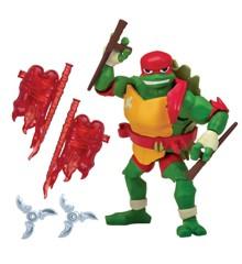 RTMNT - Basis Figur - Raphael