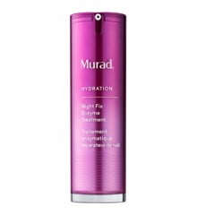 Murad - Night Fix Enzyme Treatment 30 ml