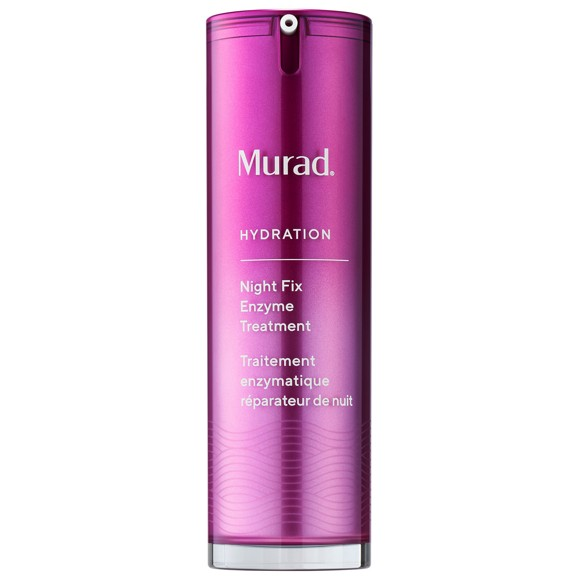 Murad - Night Fix Enzyme Treatment 30 ml