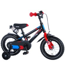 Volare - Blade 12 inch Boys Bicycle (81201)