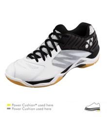 Yonex - Comfort Z Badminton Shoes