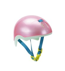 BABY born - Play & Fun Cykel Hjelm (827215)