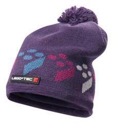 LEGO Wear - TEC Knit Hat - Ayan 780