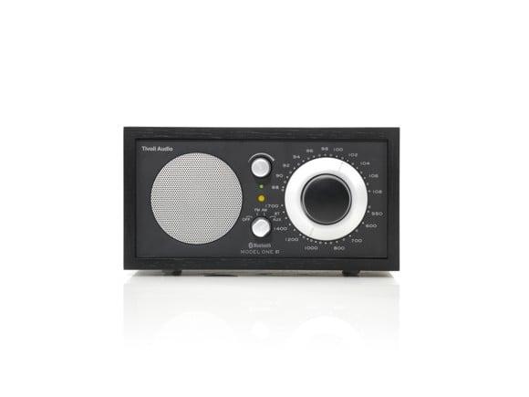 Tivoli Audio  -  Model One BT  AM/FM/Bluetooth Radio