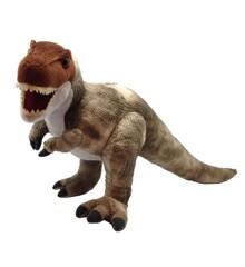 Wild Republic - Dino Plush - T-Rex, 38 cm