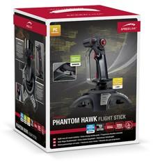 Speedlink Phantom Hawk Flightstick