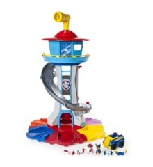Paw Patrol - Life Size Lookout Tower (6037842)