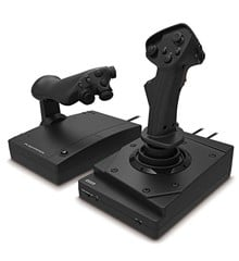 Hori Flight Stick Hotas