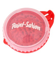 Paint Station - Refill Pod - Red