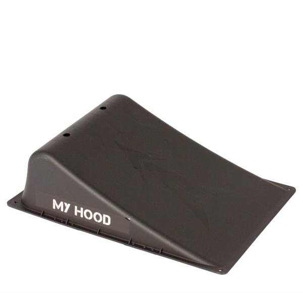 My Hood - Skate Ramp One Way (505184)