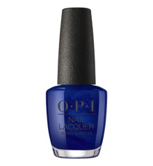OPI - Nail Polish 15 ml - Chills Are Multiplying