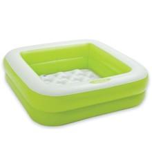 INTEX - Pool 57 L (Lime Grøn)