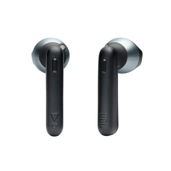JBL - 220 Live - Bluetooth In-ear Hovedtelefoner