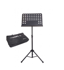 Proel - RSM360M - Pro Music Sheet Stand + Bag