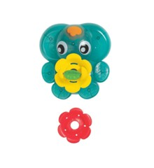 Playgro - Light Up Squirty Bath Fountain (1-4086399)