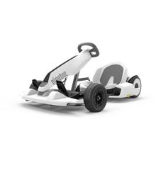 Segway - Segway Kart / Ninebot S  - Bundle