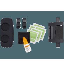 BigBen VR Starter Kit