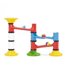 Quercetti - Migoga Marble Run - Junior Basic (28650200)