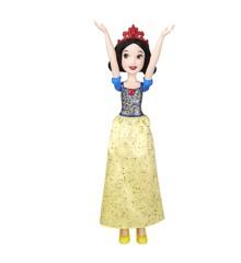 Disney Princess - Shimmer - Snow White (E4161ES2)
