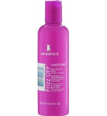 Lee Stafford - Frizz OFF Conditioner 250 ml
