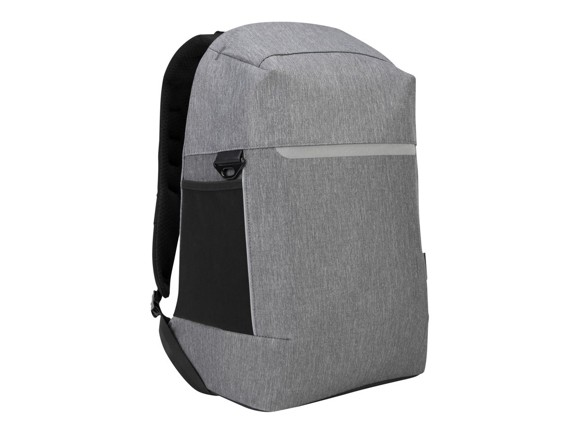 Targus - CityLite Security Laptop Backpack