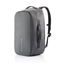XD Design - Bobby Duffle Anti-Theft Travelbag - Charcoal Black (P705.271)