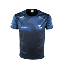 SK Gaming Player Jersey 2018 XS